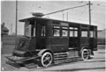 Shanghai Railless trolleybus - 1917.png