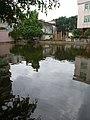 Shantou, Guangdong, China P1050421 (7477612392).jpg