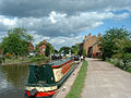 Shardlow lock on the Trent and Mersey Canal - geograph.org.uk - 91969.jpg
