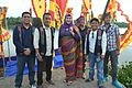 Shariff Kabunsuan Festival 2016 Guinakit Fluvial Parade 5.jpg