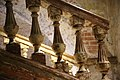 Shchusev Museum of Architecture (46893392081).jpg