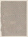 Sheet with overall dot and line pattern Met DP886692.jpg