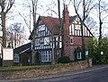 Shenstone House Surgery - Elland Road - geograph.org.uk - 631948.jpg