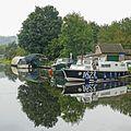 Shepley Bridge Marina (15158478120).jpg