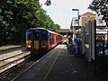Shepperton station Unit (45)5732.JPG