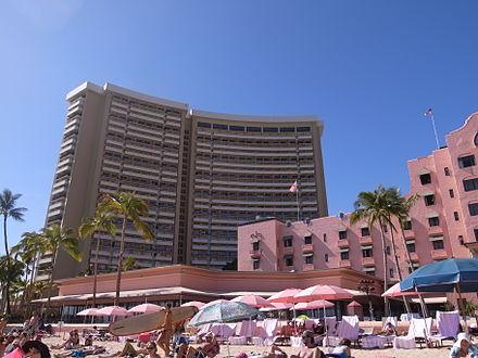 Sheraton Properties In Florida