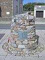 Shetland Bus memorial - geograph.org.uk - 971182.jpg