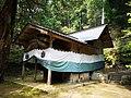 Shiba-jinjya(Yosano)社殿2.jpg