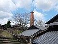 Shida-Yaki Pottery Factory Museum 20181008 02.jpg