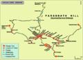 Shikharji trail map.png
