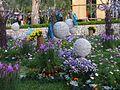 Shilin Residence Chrysanthemum Exhibition 士林官邸菊展 - panoramio (2).jpg