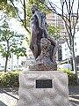 Shimai Statue 20100107.jpg