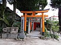 Shimekake Inari Jinja.jpg