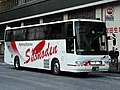 Shimoden H955.jpg