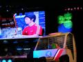 Shinhanseason2.png
