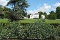 Shiplake House - geograph.org.uk - 947734.jpg