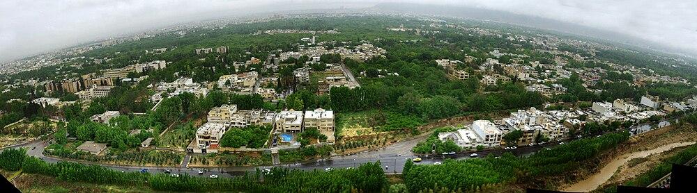 http://upload.wikimedia.org/wikipedia/commons/thumb/f/ff/Shiraz_Chamran_Pano.jpg/1000px-Shiraz_Chamran_Pano.jpg