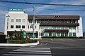 Shiroishi Central Branch of JA Saga.jpg