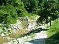 Shishigase, Takashima, Shiga Prefecture 520-1142, Japan - panoramio - yokoyokoi (16).jpg