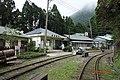 Shitzulu Station in the mountains.jpg