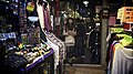 Shoping at Raohe St. Night Market (5437594877).jpg