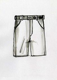Shorts (clothing).jpg