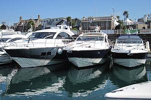 Show des Batchieaux Jersey Boat Show 2012 03.jpg