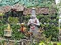 Shree Ram bhakt Sure Hanuman ji.jpg