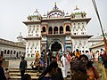 Shree Ramjanaki Temple 11.jpg