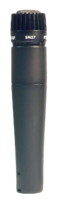 Shure SM57.png