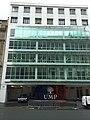 Siège UMP décembre 2013 - 1.JPG
