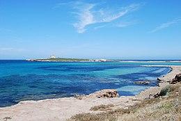 Hotel Punta Imperatore Booking