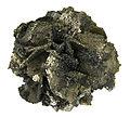 Siderite-Pyrite-Stannite-287959.jpg
