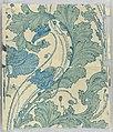 Sidewall, Burmese Poppy, 1896 (CH 18571715-2).jpg
