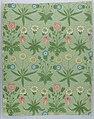 Sidewall, Daisy, 1864 (CH 18615669-2).jpg