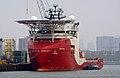 Siem Daya 1 (ship, 2013) 001.jpg