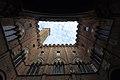 Siena, Piazza del Campo 04 (2017).jpg
