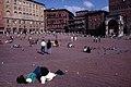 Siena-202-Piazza del Campo-1986-gje.jpg