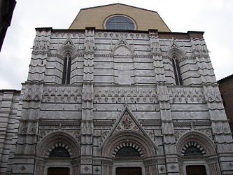 Siena Cathedral northeast face.jpg