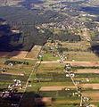 Sierzchów - gmina Góra Kalwaria.JPG