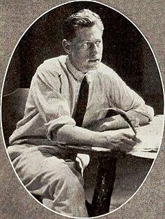 Sig Herzig American writer