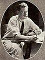 Sig Herzig - Sep 1921 EH.jpg