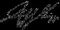 Signatur Adolph Knigge.PNG