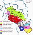 Silesia 1296-1301.jpg