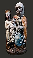 Silesia Saint Anne with the Virgin and Child.jpg