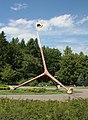 Silesian Central Park - Żyrafa.jpg