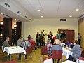 Silesian Dixie Band.jpg