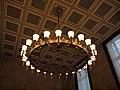 Silesian Parliament (5088455754).jpg