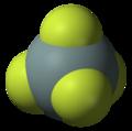 Silicon-tetrafluoride-3D-vdW.png