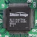 Silicon Image SiI164.png
